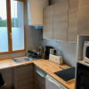 Appartement studio Poissy - Photo 7