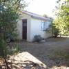 Maison / villa sud de la rochelle pavillon de plain-pied Aytre - Photo 3