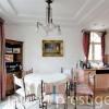 Maison / villa maison de ville Juan les Pins - Photo 5