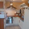 Appartement appartement duplex Frontenex - Photo 2