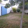 Maison / villa pavillon à 12 mn de la rochelle La Jarrie - Photo 7