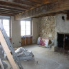 Maison / villa maison 4 pièces Crepy en Valois - Photo 8