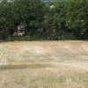 Terrain terrain roynac 2287 m² Roynac - Photo 5