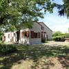 Maison / villa maison montelimar 135 m² Montelimar - Photo 1