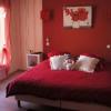 Maison / villa maison 8 pièces Paulhan - Photo 4