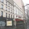 Immeuble immeuble 20 pièces Le Pre-Saint-Gervais - Photo 3