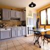Maison / villa maison charols 6 pièces 200 m² Charols - Photo 5