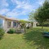 Maison / villa maison contemporaine royan - 7 pièces - 236 m² Royan - Photo 17