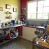 Maison / villa maison 7 pièces Senlis - Photo 3