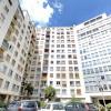 Appartement convention / porte de versailles Paris 15ème - Photo 12