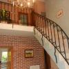 Maison / villa maison vimy 10 pièces Vimy - Photo 10