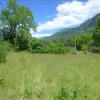 Terrain terrain à bâtir Beauvezer - Photo 4