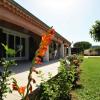 Maison / villa maison montélimar 160 m² Montelimar - Photo 13