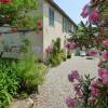 Maison / villa maison 6 pièces Antibes - Photo 7