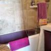 Maison / villa maison 5 pièces Alignan du Vent - Photo 9