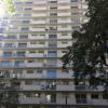 Appartement convention/vouillé - appartement 3 pièces 66m² Paris 15ème - Photo 7