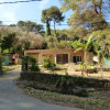 Maison / villa antibes - maison mitoyenne Antibes - Photo 2