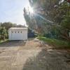Maison / villa maison royan 4 pièces 87m² Royan - Photo 8