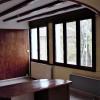 Appartement appartement montelimar 5 pièces 148 m² Montelimar - Photo 5