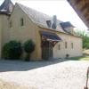Maison / villa maison St Martial d Artenset - Photo 2