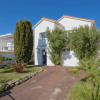 Maison / villa maison royan 7 pièces 139 m² Royan - Photo 1