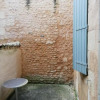 Appartement appartement rénové Poitiers - Photo 3