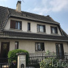Maison / villa maison saint denis Saint Denis - Photo 12