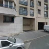 Appartement 3 pièces Paris 19ème - Photo 4