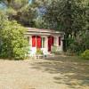Maison / villa villa et sa dépendance - 290m² - viager mixte Vaux sur Mer - Photo 5