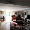Maison / villa maison 5 pièces Cagnes sur Mer - Photo 16