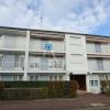 Appartement dourdan - proche commerces de proximité Dourdan - Photo 4