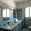 Maison / villa maison 9 pièces Plaissan - Photo 8