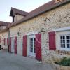 Maison / villa longère en pierres Dourdan - Photo 15