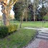 Maison / villa maison 7 pièces Asnieres sur Oise - Photo 2