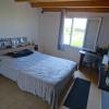 Maison / villa maison contemporaine saint-sulpice-de-royan - 8 pièces 255m² Saint Sulpice de Royan - Photo 11