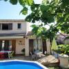 Maison / villa maison montélimar - 4 pièces - 80 m² Montelimar - Photo 7
