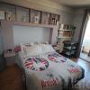 Appartement appartement 3 pièces Cagnes sur Mer - Photo 6