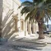 Appartement porte royale, à vendre surf. de 117 m² La Rochelle - Photo 7