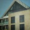 Appartement appartement Bihorel Bois Guillaume - Photo 3