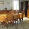 Maison / villa maison 6 pièces Asnieres sur Oise - Photo 6