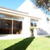 Maison / villa lr. quartier beauregard La Rochelle - Photo 1