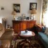 Maison / villa maison individuelle Vouneuil-sous-Biard - Photo 8