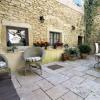 Maison / villa demeure de prestige grignan 6 pièces 240 m² Grignan - Photo 17