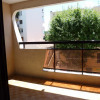Appartement juan les pins - centre Juan les Pins - Photo 1