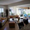 Maison / villa maison 6 pièces La Colle sur Loup - Photo 7