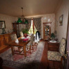 Maison / villa maison individuelle Romilly sur Andelle - Photo 2