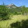 Terrain terrain a bâtir Castellane - Photo 1