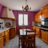 Maison / villa maison luzarches Luzarches - Photo 5