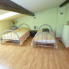 Appartement appartement montélimar 3 pièces 96.93 m² Montelimar - Photo 4