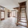 Maison / villa maison labastide d'armagnac 6 pièce (s) 310 m² Labastide d'Armagnac - Photo 7